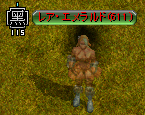 MOBSLv検証3-Lvダウン2.PNG